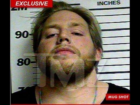 0 WWE News   Jack Swagger Arrested for DUI & Marijuana Possession + More Details