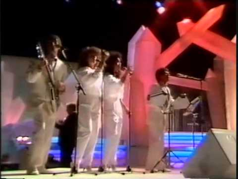 Belgium in the Eurovision Song Contest (1956 - 2010) klip izle