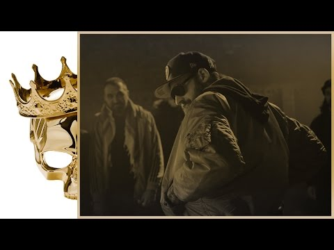 SIDO Hamdullah rap music videos 2016