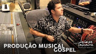 download musica PRODUÇÃO AL GOSPEL JEIMES TEIXEIRA Nome Poderoso - Vera Cavalcante