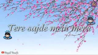 download lagu Maut Se Darr 🚫nahin Lagta Mujh Ko😐 Sirf Tumse gratis