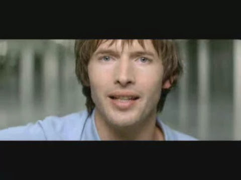 James Blunt - High [OFFICIAL VIDEO] Video