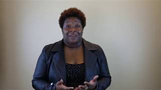 Customer Testimonial - Natalie - Hillside Auto Outlet