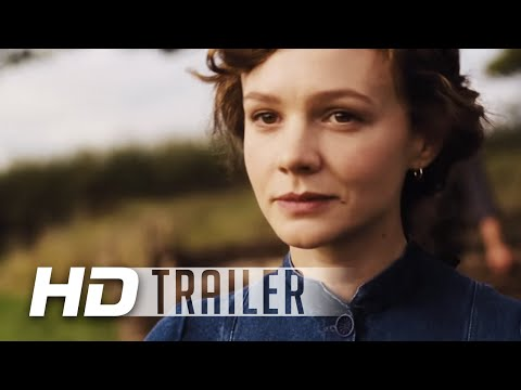 FAR FROM THE MADDING CROWD | Teaser Trailer | Official HD Trailer 2014