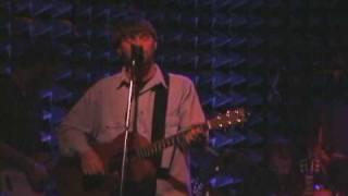 Vídeo 4 de Jay Farrar
