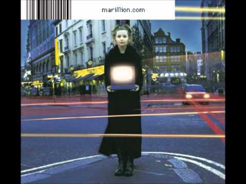 Marillion - Going Down