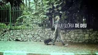 download musica Teaser de Apresentação do Cantor PG na Gravadora Som Livre