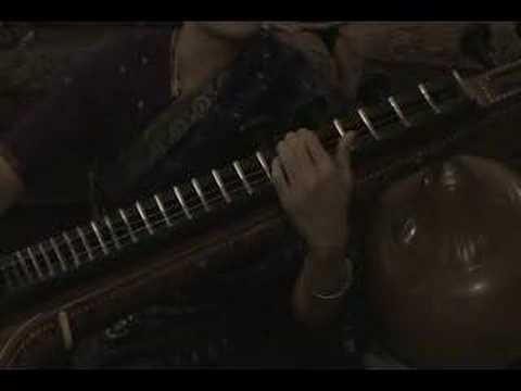 Veena by Subbalakshmi Satyanand - Pibare Ramarasam