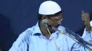 Abdullah (PERIYAR DASAN)_at_makkah_masjid  2 of 6