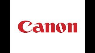 Canon VR Sports   Dubai Mall   V2   HQ