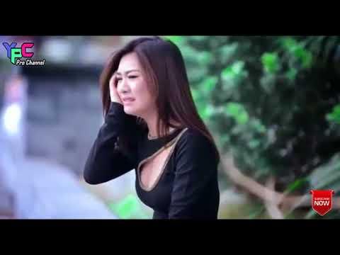 Lagu Paling Galau 2017 Q'Yesha Band ~ Bila Ku Pergi