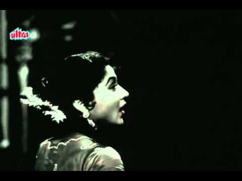 Aa Laut Ke Aaja Mere Meet   Rani Rupmati Song