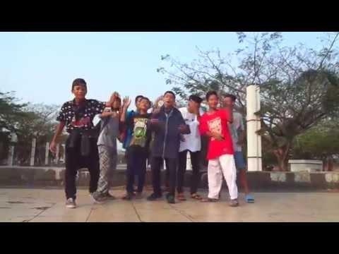 Id'll Child - Tambun HipHop ( Music Video )
