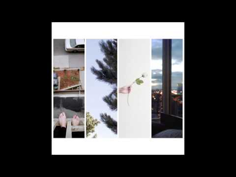 Counterparts - Compass