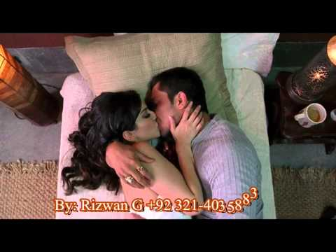 Yeh Kasoor Ft Sunny Leone Jism 2 Hd video