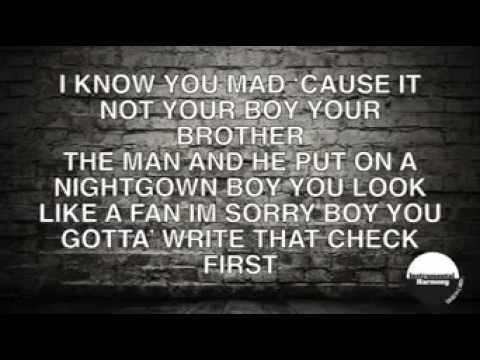 hakeem lyon vs freda gatz rap battle lyrics empire season 2 h264 31242