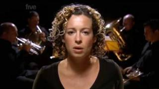 Watch Kate Rusby My Young Man video