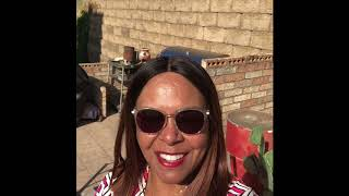 What I eat in a Day on the Keto Diet - Happy Mother's Day!  Bettye's Cooking Channel