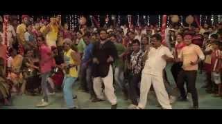 Shitti Vajali - Superhit Song - 'REGE' Marathi Movie