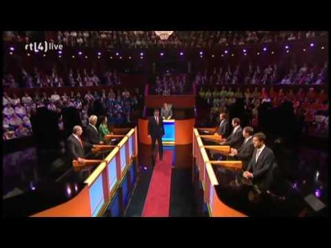 Koefnoen Rapservice Verkiezingen 2010