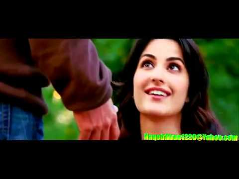 New Pashto Song 2011 Che Sta Da Kali Na Rat Lam Janana Wala Pa Zan Pa Zan Na Poya Dam Janana2011   Youtube video