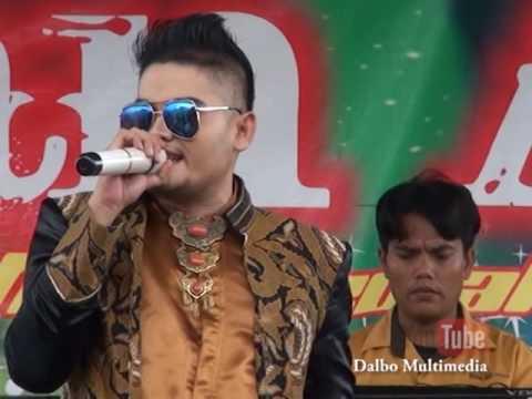 GAWE WIRANG | ANICA NADA | Megu Cilik | Weru | Cirebon |  29 Mei 2016