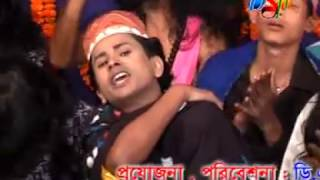 jinda wali Khaja baba/New bangla song