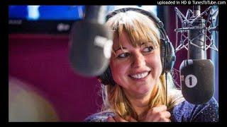 Radio 1 Vintage Sara Cox 02.10.2017