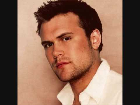 Daniel Bedingfield - I'm Never Gonna Leave Your Side
