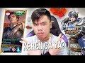 APAKAH SKIN ZILONG TERBARU INI HARUS DIBELI!?!? HMM.. - Mobile Legends Indonesia #65