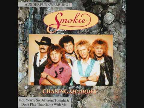 Smokie - You