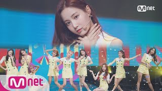 [MOMOLAND - Freeze] Comeback Stage | M COUNTDOWN 170824 EP.538
