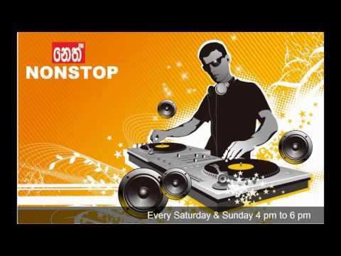 Neth Fm Dj Nonstop video