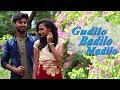 DJ Duvvada Jagannadham Video Songs Gudilo Badilo Madilo Dsp Allu Arjun Pooja Hegde mp3