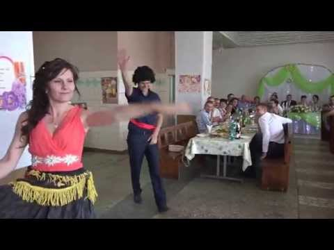 Поздравление от цыганки на юбилей женщине 75