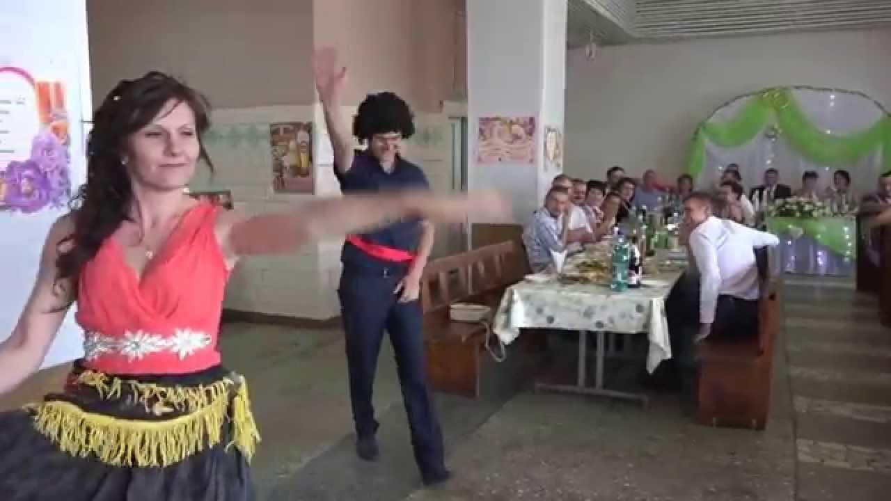 Поздравление Цыганки На День Рождения Женщине