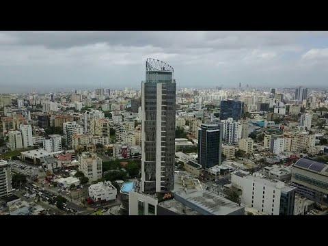Propiedades y Casas de Lujo en República Dominicana - www.ApartamentosyCasas.net