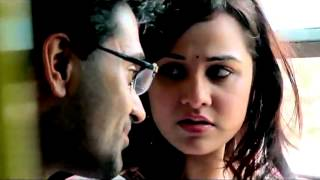 Psycho - Ram Gopal Verma Telugu Movie Review - Nisha Kothari [HD]