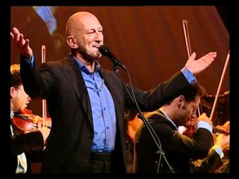 Gerard van Maasakkers & Magogo Kamerorkest - 19 in 68