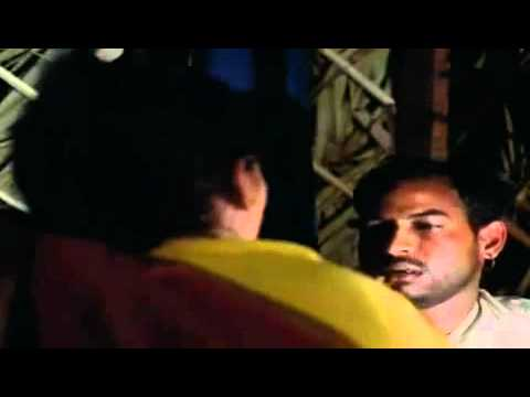 Hindi Bgrade Movies Hot Sexi Scene Ankur Chalchita 1
