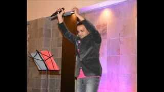 Poovai Putti Pooje Chesi (Movie - Ragamalika, Music - Ilayaraja)
