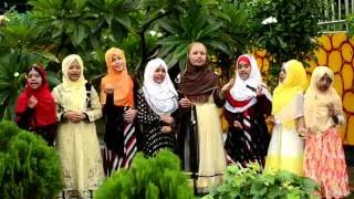 Bangla Eid Song Aj Harabar Neiko Mana - Best Bangla Islamic Eid Song by Oitijjo - new eid song