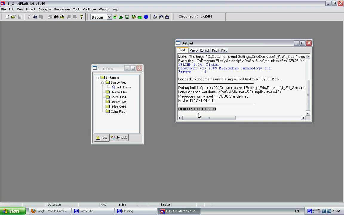 tally erp 9 cracked version 4.8 free download