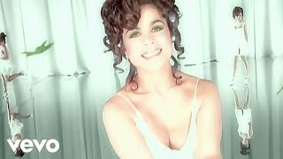 Watch Paula Abdul Will You Marry Me video