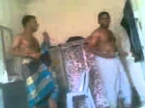 Bd Hijra Dance,jakir&lovlu.3gp video