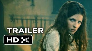 download lagu Into The Woods Teaser Trailer 1 2014 - Anna gratis