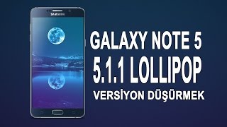 Note 5 - 6.0.1