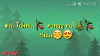 download lagu Tu Rukh Jahi Jaapdi  Akhil New Song  gratis
