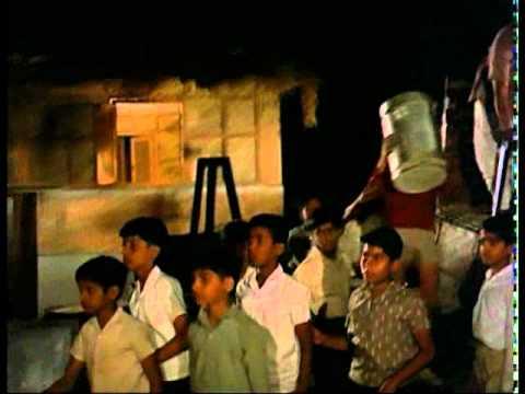 Jeevan Mrityu- 1417 - Bollywood Movie - Dharmendra Rakhee Rajendranath...