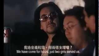 Kio 妈咪? Call Tai Fei 来 better lah!